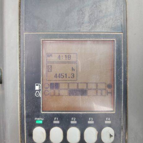 IMG-20200709-WA0006